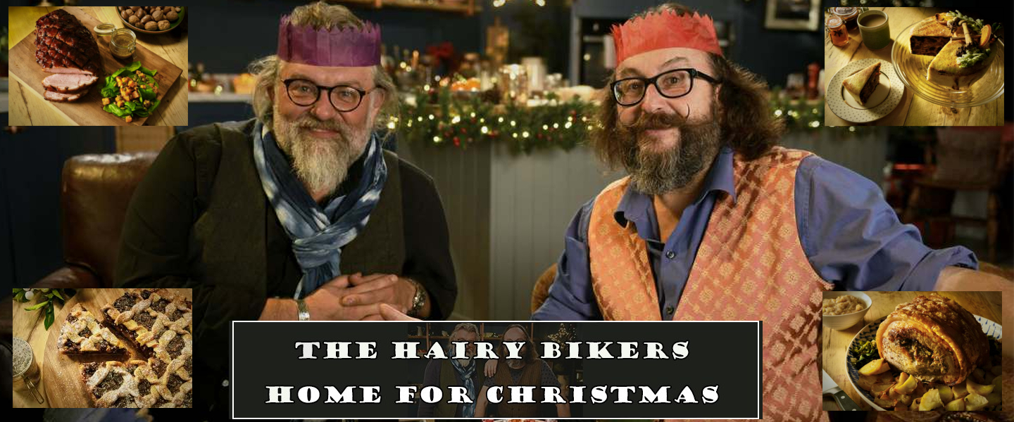 HairyBikerXmasBanner